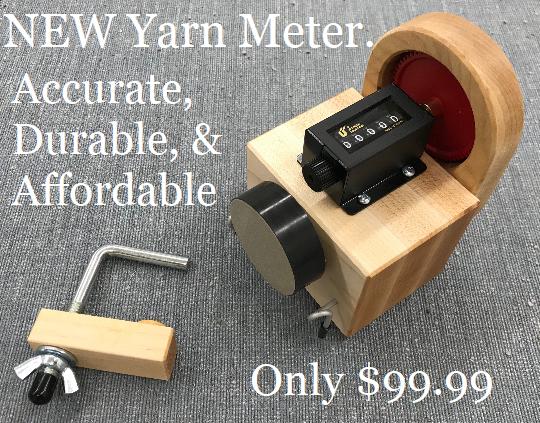 yarnmeter66.png